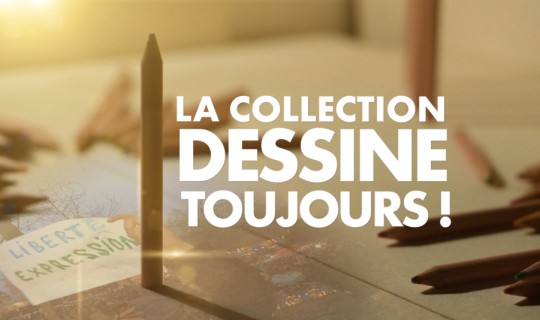Collec_Dessine