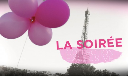 LVR_soiree